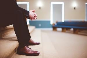 Czemu warto słuchać porad innych przy budowie własnego domu?