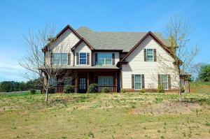 Etapowość budowania domu