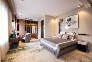 Koszty wybudowania domu