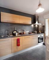 Remontowanie kuchni